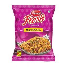 Vimal Namkeens 500g Mix Chavana