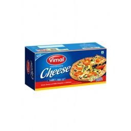 Vimal Processed Cheese 500g Box