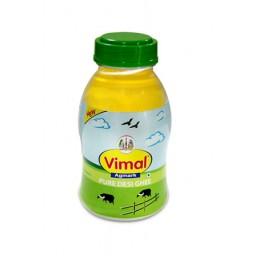 Vimal Pure Ghee 1 L Jar