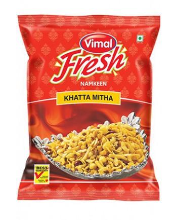 Vimal Namkeens 500g Khatta Mitha