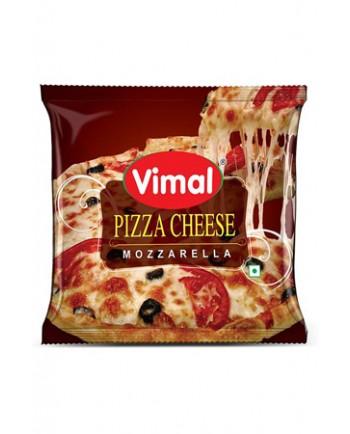 Vimal Mozzarella Cheese 200g Box