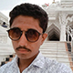 Govind Ahir Boricha